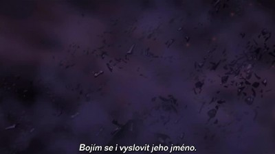 Fairy Tail 240 CZ tit.mp4
