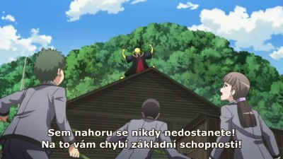 Assassination Classroom E02 CZ tit.mp4