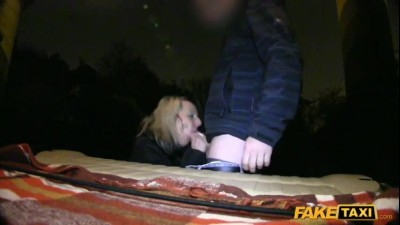 ft1187_luci_480p.mp4