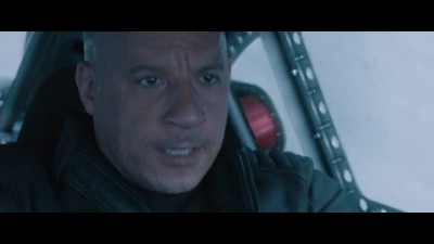 Rychle a zběsile 8 2017 CZ dabing The Fate of the Furious BDRip.mkv
