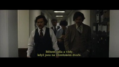 Náhled The Stanford  Prison  Experiment  2015  cz  titulky.avi (4)