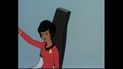Náhled Star Trek The Animated Adventures 11 CZ Dub.avi (8)