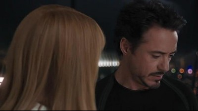 Avengers (The Avengers) 2012 BRrip CZdabing.avi (7)