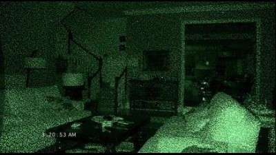 Paranormal Activity 4 (2012) CZ Dab..mp4 (2)
