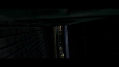 Spiderman 3 CZ.avi (7)