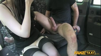 ft1143_kitty_480p.mp4