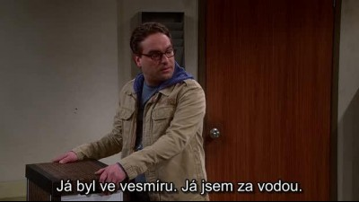 The Big Bang Theory S08E10 CZ titulky.avi
