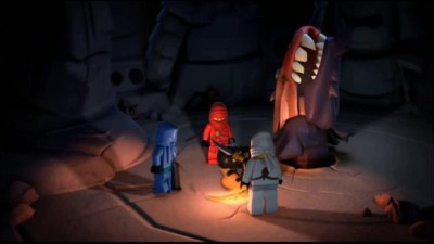 Ninjago-FILM.mp4 (2)