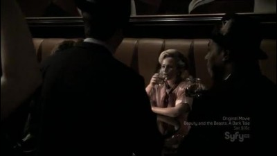 Caprica.S01E05.There IsAnotherSky.HDTV.XviD-XII.mp4