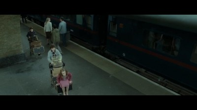 harry-potter-8.mkv (18)