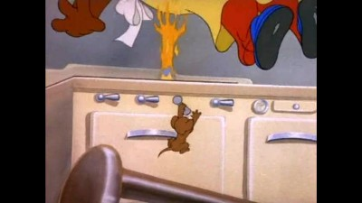 Tom A Jerry Kolekce 01.cast.mp4
