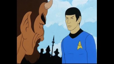 Náhled Star Trek The Animated Adventures 08 CZ Dub.avi (6)