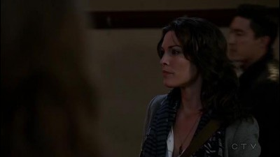 Náhled Criminal.Minds.Beyond.Borders.S01E04.HDTV.XviD-Nicole.avi (2)