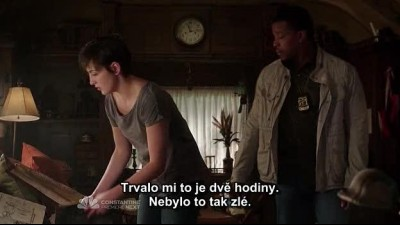 Grimm S04E01- Thanks for the Memories CZ Titulky v obraze.avi