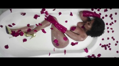 Jason Derulo - Naked (Official Music Video).mp4