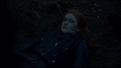 Shadowhunters.S02E20.WEBRip.x264-Nicole.mp4