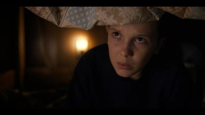 Stranger.Things.S01E02.WEBRip.x264-Nicole.mkv