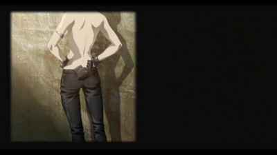 Ghost In The Shell SAC 1x13 CZ Dab.avi