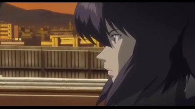 Ghost In The Shell SAC 2x23 CZ Dab.avi