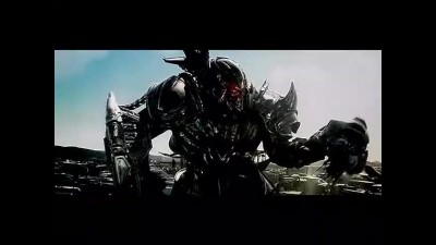 Transformers The Last Knight 2017CZ DABLDG. HD-TS x264-SCI-FI.Novinka.mp4