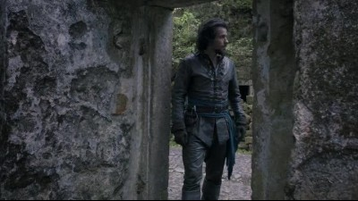Náhled the.musketeers.s03e08.hdtv.x264-Nicole.mkv (9)