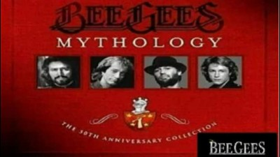 The Bee Gees (Collection) avi