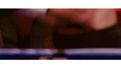 Fighter (2010) BRRip. CZ Dabing.avi