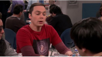 Teorie velkého třesku The Big Bang Theory S10E19 2017.HDTV.SUPER.KVALITA.CZdab.avi