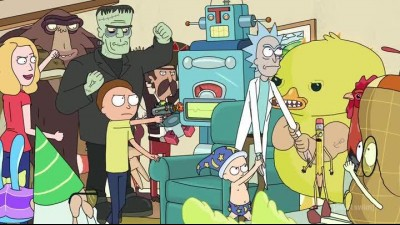 Rick.and.Morty.2x04.mp4
