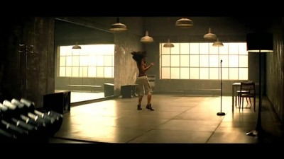 Cassie_Me_U_Official_Music_Video_2006_HD_hd720.mp4