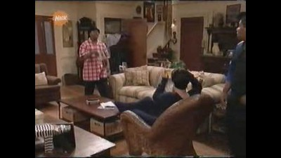 Kenan and Kel - 04x10 - TVrip - EN.avi