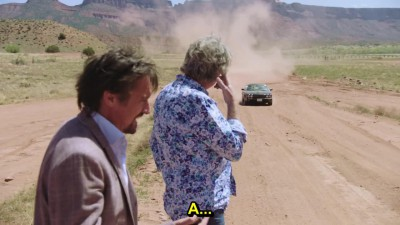 The Grand Tour_S02E06_Jaaaaaaaags_HC.titulky.CZ_720p.avi