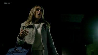 The-Murder-Pact-2015-TVrip-CZ.mkv