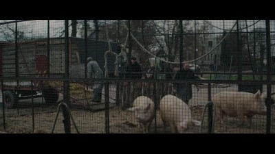 Úkryt v zoo_The Zookeeper's Wife_2017_titulky.CZ_720p.mkv