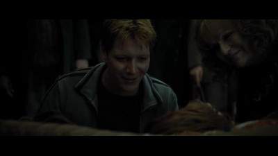 Náhled Harry Potter a Dary smrti 1 (Harry Potter and the Deathly Hallows - Part 1 (2011) SK.avi (5)