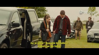 Náhled Me-Before-You-2016-WEBrip-a-tit-CZ.avi (5)