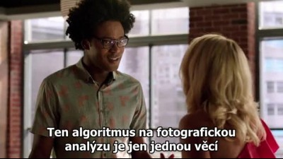 Arrow S06E02 CZtit V OBRAZE.avi