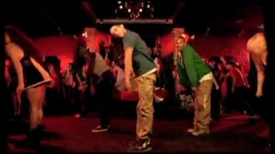 Cascada - Evacuate the dancefloor - YouTube_x264.mp4 (9)