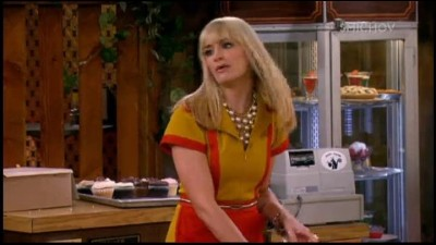 2 Socky - 2 Broke Girls S02E14 CZDAB.avi