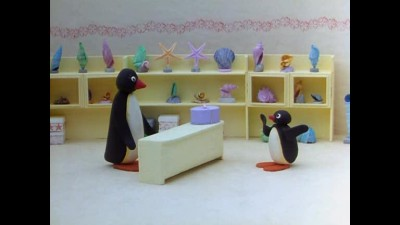 pingu.s02e13.pingu.and.the.many.packages.dvdrip.xvid.avi