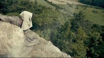 The.Musketeers.S01E09.CZ.tit.mp4