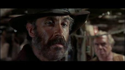 Náhled once-upon-a-time-in-the-west-1968.avi (3)