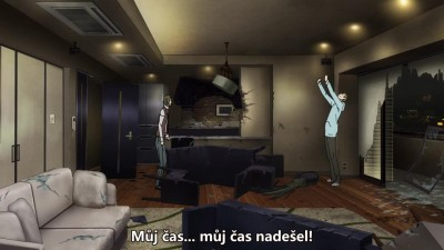Durarara!! X2 - The Third Arc E05 CZ tit.mp4