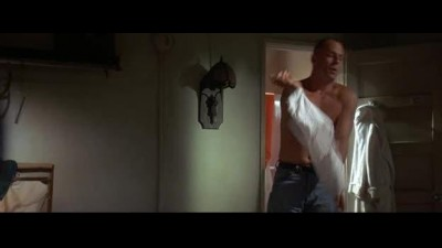 pulp-fiction-cz.avi (8)