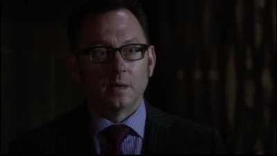 Lovci zlocincu - Person of Interest 2011 BRrip CZ S02E02 - Bad Code.avi