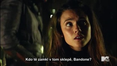 The.Shannara.Chronicles.S01E03.CZ.tit.avi