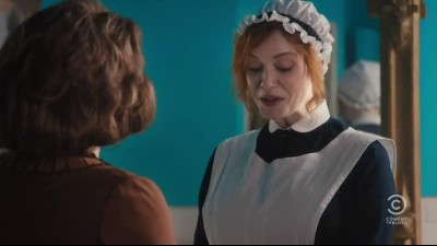 Another.Period.S01E06.HDTV.x264-KILLERS.mp4