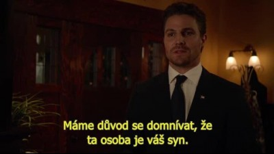 ARROW_S05E14_CZ_tit.avi