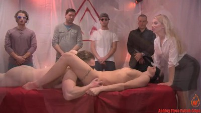 zvrhly-studentsky-ritual_hd.mp4
