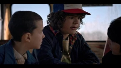 Stranger.Things.S01E07.WEBRip.x264-Nicole.mkv